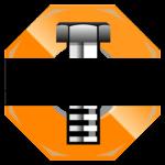 BISCI Logo